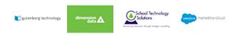 square_logos