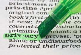 B2B_Social_Media_Privacy