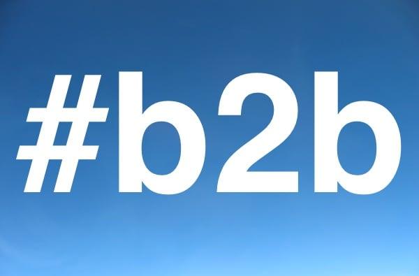 alltwitter-b2b-marketing-1