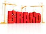 Brand Identity, Marketing Identity, Marketing 2010, TSL Marketing