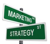 marketing strategy sm