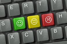 marketing emotions