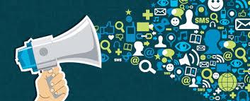 Social Content Sharing