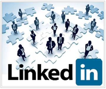 linkedin b2b marketing strategy