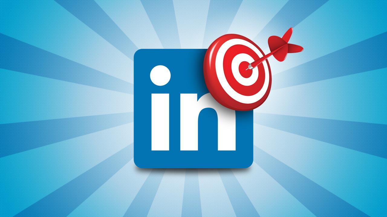 LinkedIn Pages