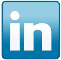 LinkedIn Products and Services Tab Elimination