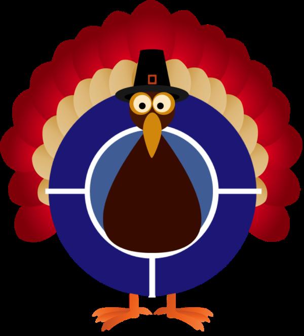 TSL_Turkey-resized-600.png