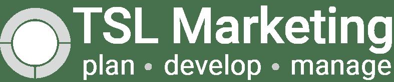 TSL_Logo_GreyWhite_2018_Final-min