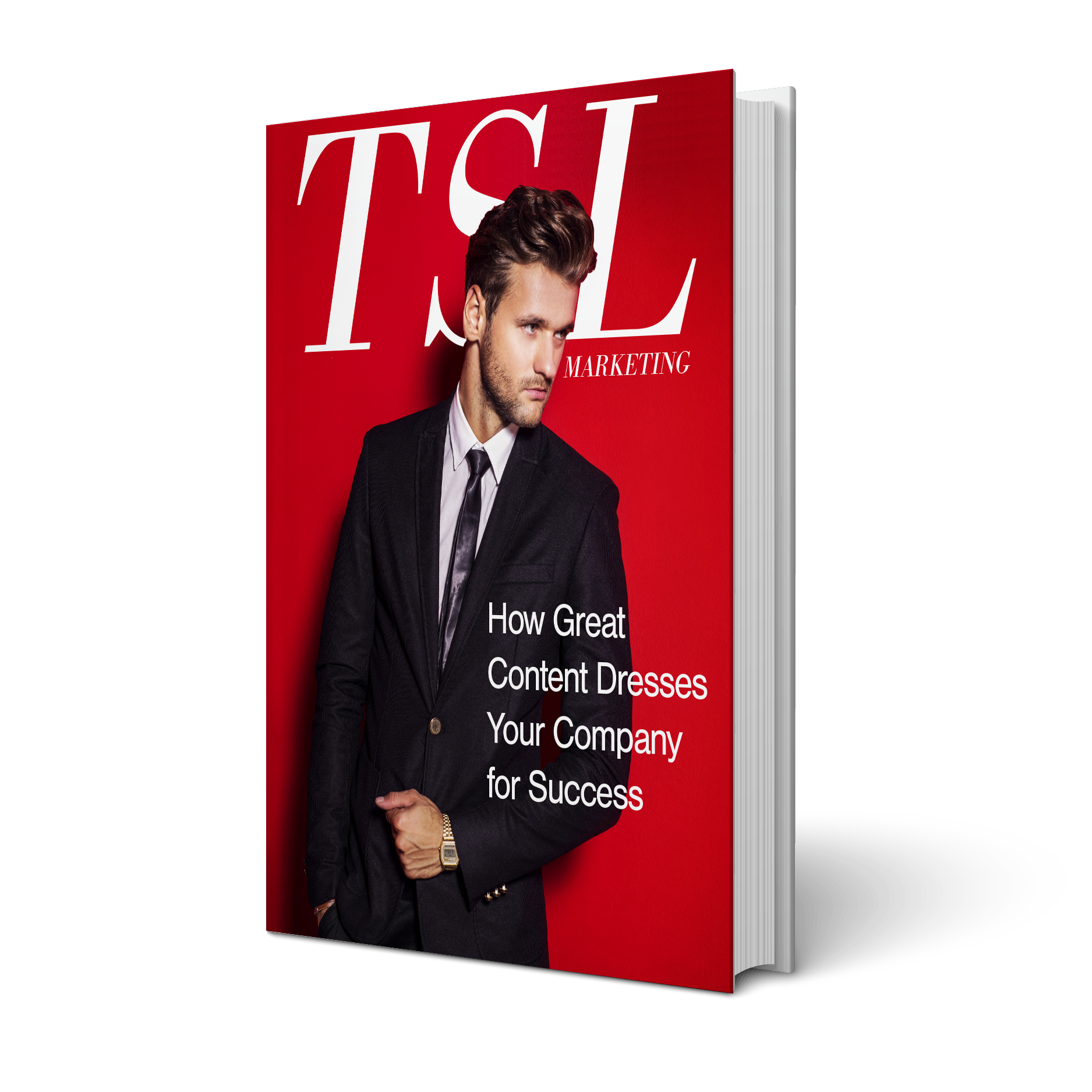 TSL-Dress-Book-Mock-ups