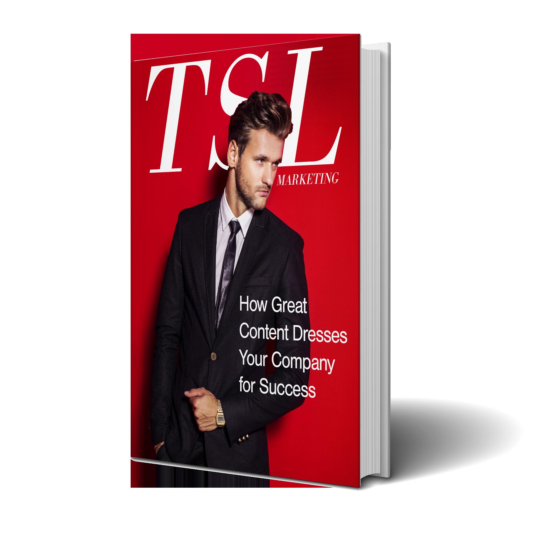 TSL-Dress-Book-Mock-ups.png