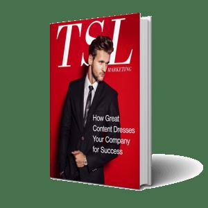 TSL-Dress-Book-Mock-ups