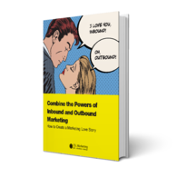 TSL Marketing Inbound and Outbound Marketing eBook