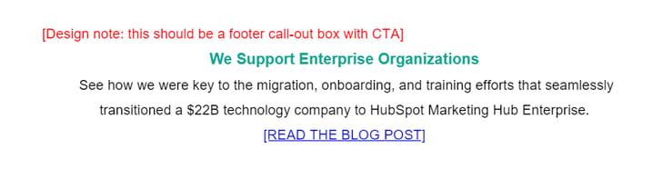 hubspot cta1-1