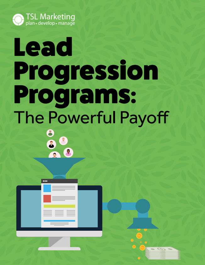lead-nurturing-tips-best-practices.png