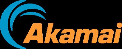 Akamai Logo Transparent