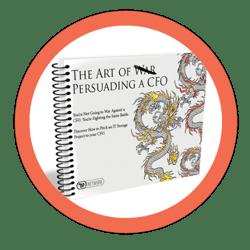 CFO-ebook-1.png
