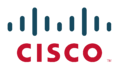 Cisco-Systems-Logo-PNG-Transparent.png