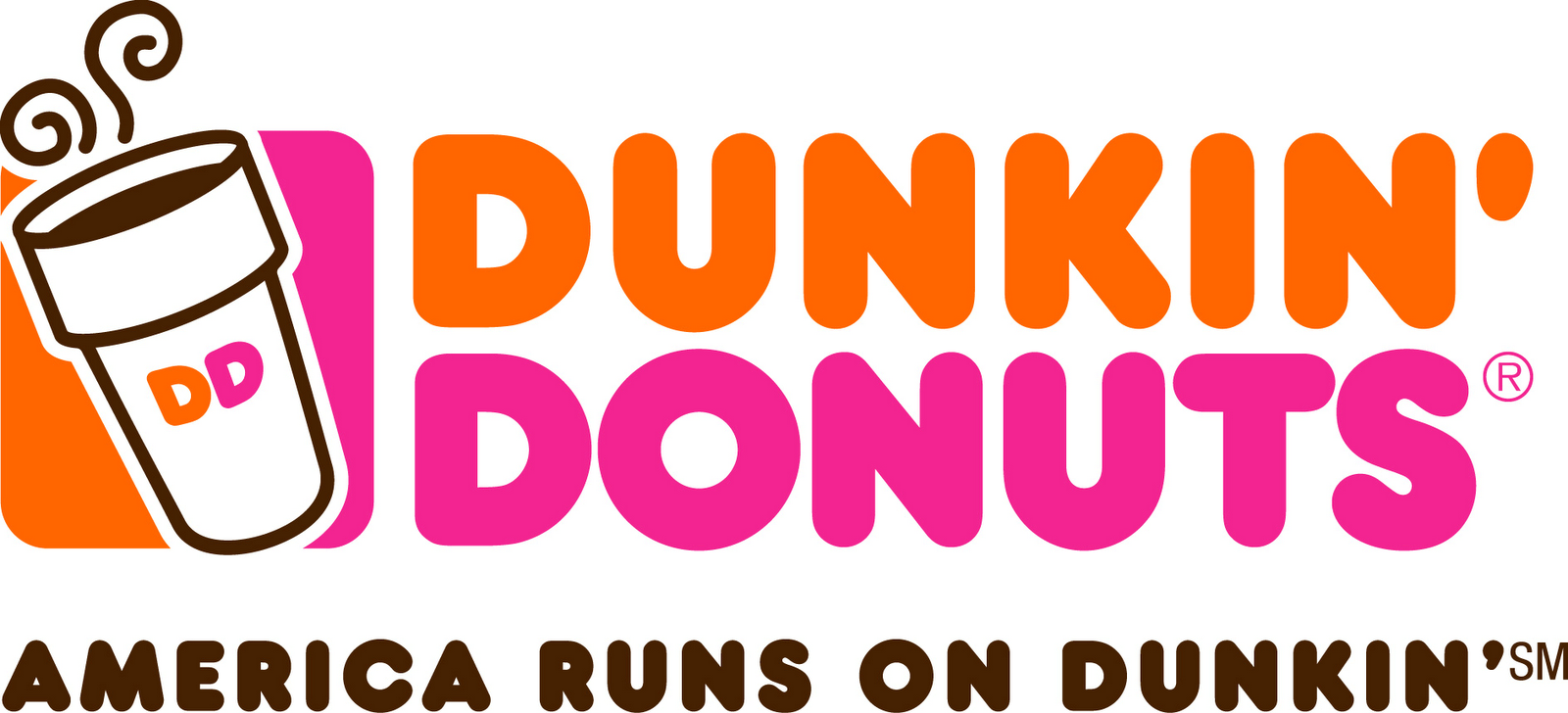 Dunkin_Donuts.png