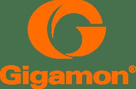 Gigamon Logo Transparent