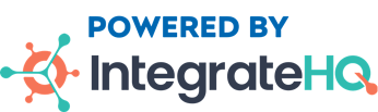 Powered by IHQ Logo