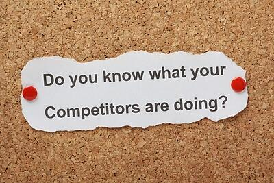 Know_Your_Competition