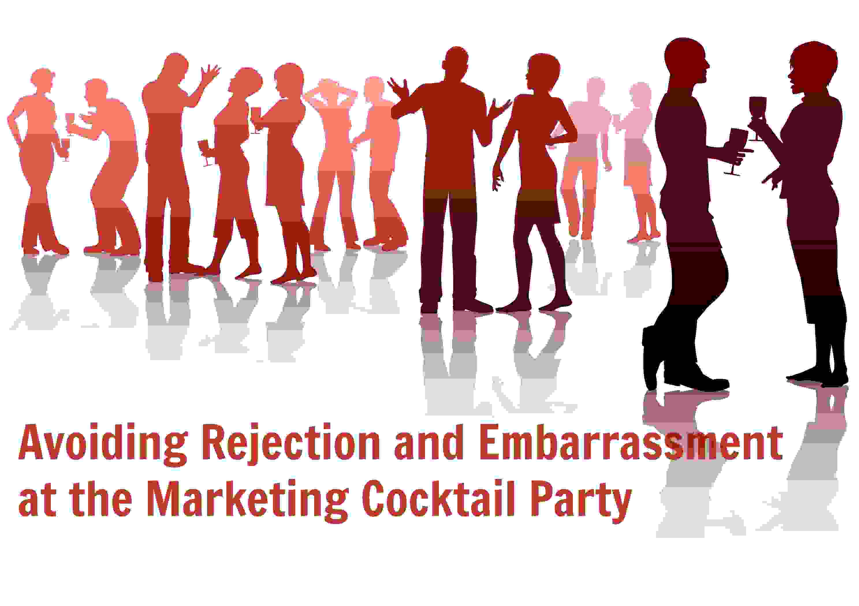 marketing-party-silhouettes-mingling