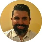 Mike Stiriti - B2B Technology Growth Expert