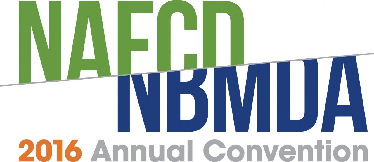 NBMDA_NAFCD Convention Logo.jpg