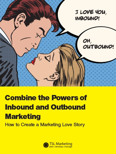 inbound-outbound-marketing-plans.png