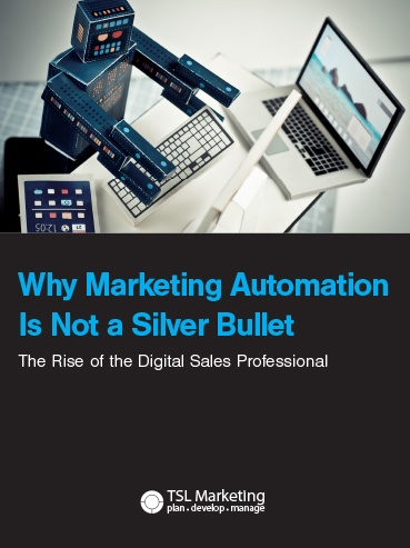 marketing-automation-best-practices.png