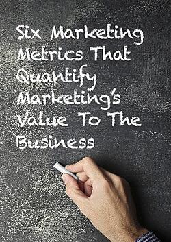 marketing-KPIs-that-are-valuable.png