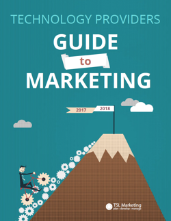 the-ultimate-guide-to-technology-marketing-2018