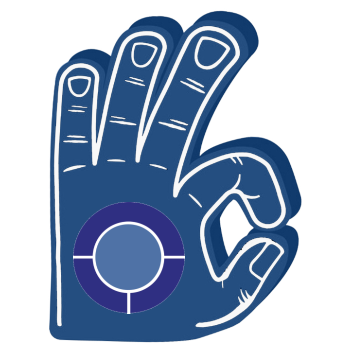 Shoot for 3 - March Madness -- TSL Logo