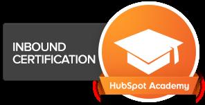 HubSpotBadges_V4.png