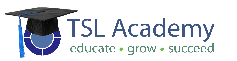 TSL_Academy-hi.jpg