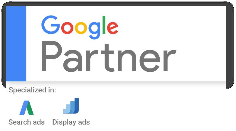 google-partner-RGB-search-disp.png