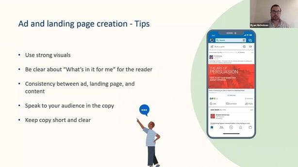 LinkedIn Ads Webinar_Ryan N
