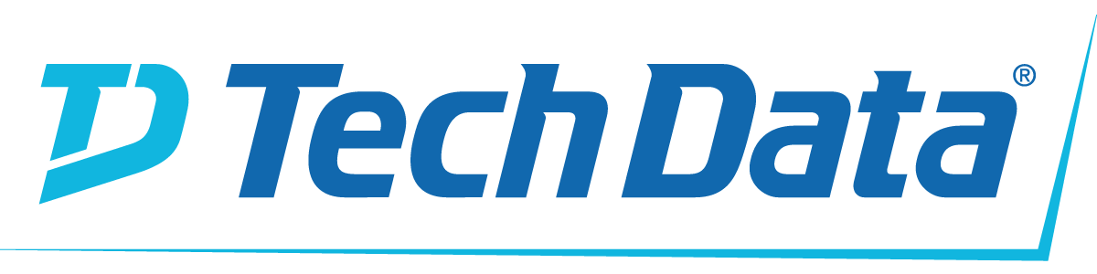TechData-logo_new.png
