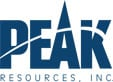 peak-resources-logo.jpg