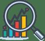 ROI-Icons-Marketing Mix Optimizer