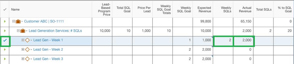 Progress_&_Revenue_Earned_Value_Reporting_Customer_Journey_Programs_2