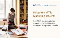LinkedIn Webinar-1