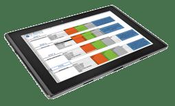 TSL-smartketing-worksheet-icon