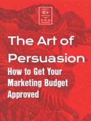 TSL_Art of Persuasion Thumbnails-08-11