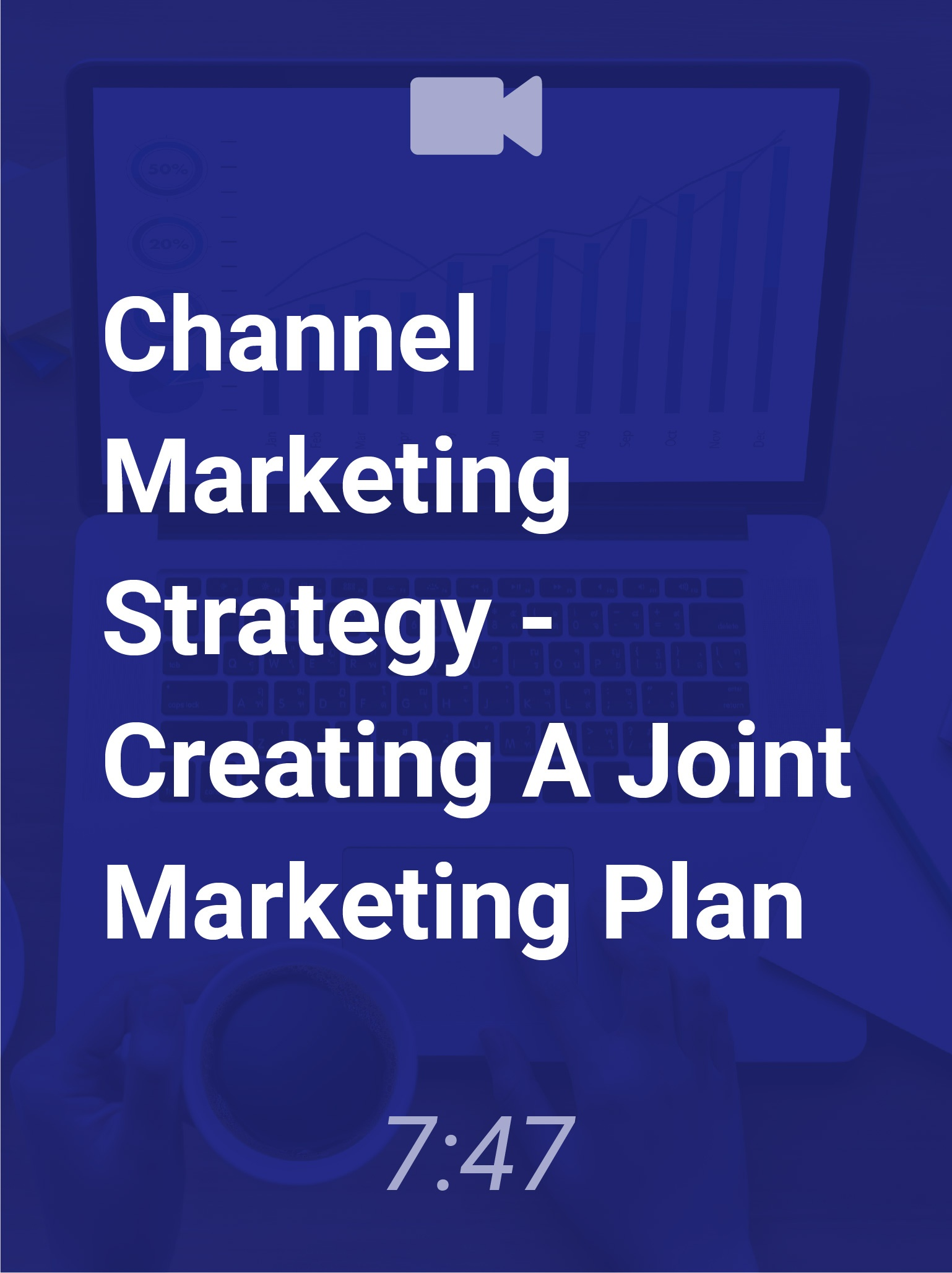joint-marketing-plan