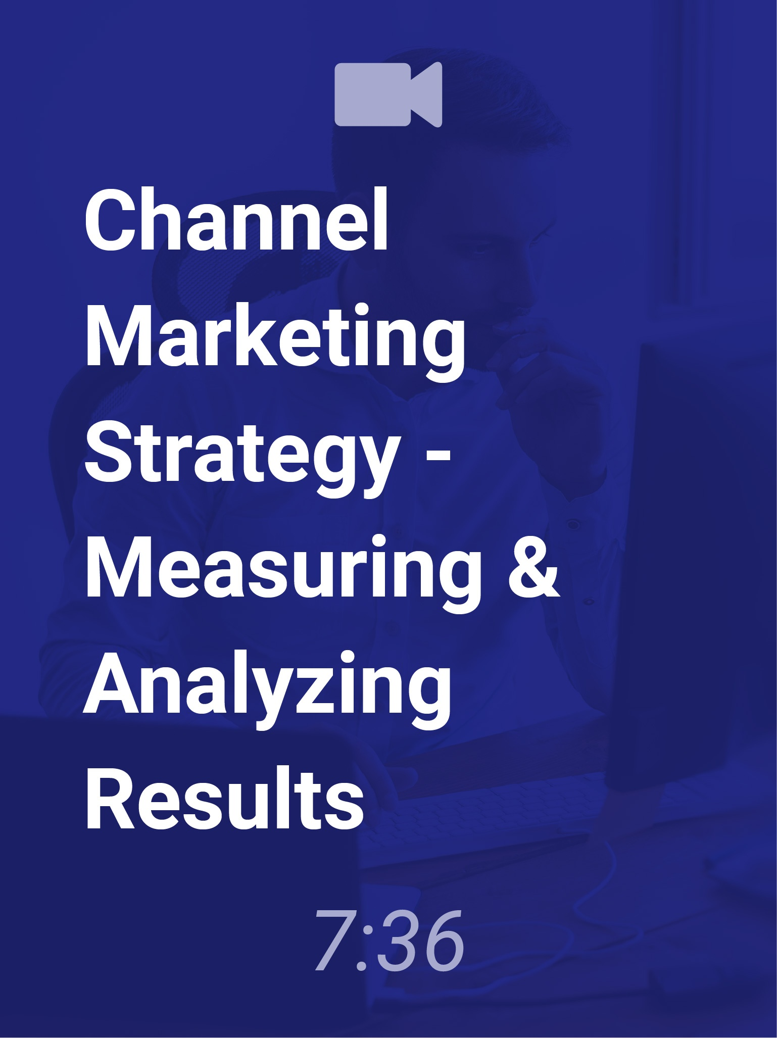measuring-results-in-channel-marketing