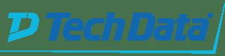 TechData-logo_new.png
