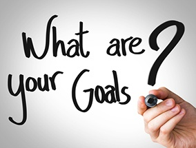 align-your-business-goals.jpg