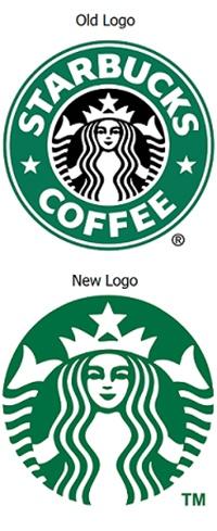 Starbucks_Logo_Comparison-200.jpg