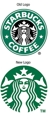 Starbucks_Logo_Comparison-200.jpg